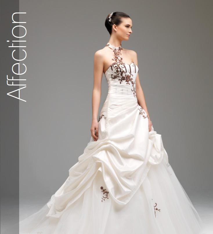 robe de mariee figeac pret a porter brive la gaillarde With robe de mariée brive
